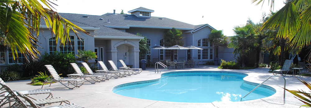 Sterling Oaks Apartments Chico Ca 95928