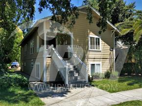 Apartments Near Csu Sacramento