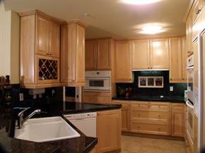 Metropolitan Tacoma Apartments Tacoma Wa Tacoma Rental Listing